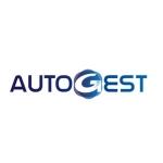 AUTOGEST incorpora nuevas funcionalidades para maximizar la gestión eficiente y rentable del taller de reparación de vehículos