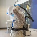 MANN+HUMMEL y Ford producirán 100.000 respiradores en los próximos meses