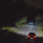Las innovaciones de los sistemas de iluminación Valeo están evolucionando a un ritmo acelerado