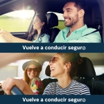 La red de talleres Bosch Car Service lanza al mercado dos nuevas campañas