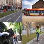 ¿Están preparadas nuestras ciudades para el vehículo eléctrico?