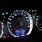 10 consejos a tener en cuenta antes de coger el coche tras el periodo de confinamiento