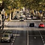 El sector viario español presenta un Plan de Carreteras Seguras, Verdes y Conectadas para superar la crisis Covid