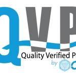 """""""QVP by CZ"""": la respuesta de Centro Zaragoza a las nuevas necesidades de certificación"""