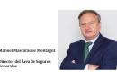 El Sistema de valoración de daños personales por accidentes de tráfico (Baremo): columna vertebral de la gestión de los accidentes de tráfico