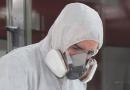 Los inspectores de Trabajo podrán comprobar el cumplimiento de las medidas de higiene frente al Covid-19