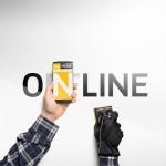 myMirka® importantes ventajas digitales