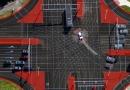 Cómo actúan juntos coches e infraestructura en la conducción urbana automatizada