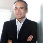 Euromaster incorpora a Francis Ferreira como nuevo director general para España y Portugal