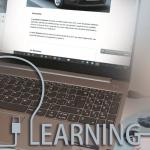 Curso Superior de Perito de Seguros de Automóviles. Edición 100% on-line