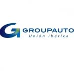 Recambios Gaudí se incorpora a GROUPAUTO Unión Ibérica
