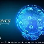 SERCA Digital Meeting 2020