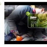 Valeo lanza un webinar sobre sus limpiaparabrisas Silencio