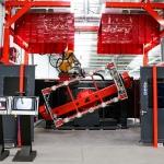 Fronius abre un nuevo Centro de Prototipos