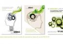 Bajo el lema ¡Juntos, reducir es actuar!,  SIGNUS se suma a la Semana Europea de la prevención de residuos