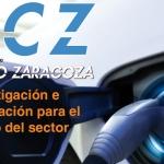 Investigación e Innovación por el futuro del sector