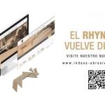 INDASA España presenta su nueva web