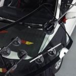 APPLE patenta un parabrisas que detecta sus fisuras y pide cita en el taller para repararlas