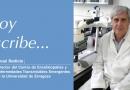 La pandemia Covid-19