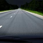 OSRAM se suma a la labor de ECEC en pro de la seguridad vial