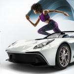 PPG lanza al mercado su nuevo barniz Premium