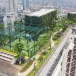 SIKA suma sus soluciones a ÁVIT-A, el sistema integral de construcción industralizada de Grupo Avintia