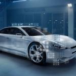 Bosch y Microsoft desarrollan una plataforma de software para una conexión perfecta entre coches y nube