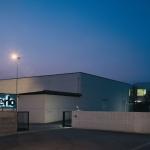 Roberlo abre una filial en Canadá