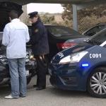 Informe 'Los robos en automóviles en 2019'