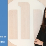 Entrevista a  Laura Villasevil, Directora de Negocio de Automóviles y Particulares de Allianz