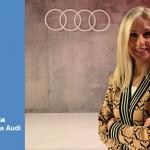 Entrevista a Esther Díaz Seda, Directora Posventa Audi