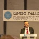 Dr. Miguel Ángel Martínez González