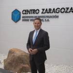 Ramón Nadal, nuevo presidente del Consejo de Administración