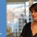 Entrevista a Sonia Calzada, Directora Negocio Segmento Personas en Zurich