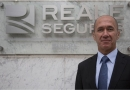 Francisco Javier Tera nombrado vicepresidente de Centro Zaragoza