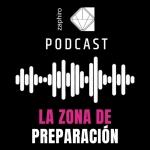 ZAPHIRO crea el primer podcast de formación avanzada y gratuita para el taller de chapa y pintura