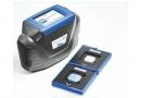 5 consejos para un uso óptimo del espectrofotómetro de Standox