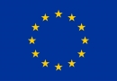 España se sitúa entre los cuatro países con mejores tasas de siniestralidad vial en la Unión Europea