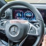 Desvelando los secretos de la conducción autónoma