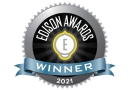 Axalta gana tres prestigiosos Premios Edison 2021