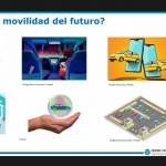 """Centro Zaragoza define los aspectos clave de la movilidad del futuro en """"Motormeetings by Motortec"""""""