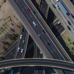 Te ayudamos a certificar tu sistema de gestión de seguridad vial