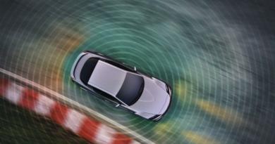 V Jornada sobre tecnología y seguridad vial
