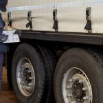 Euromaster pide más FP de taller para vehículo industrial