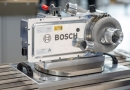 Bosch suministrará componentes de pila de combustible a cellcentric
