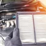 ¿Cuántos filtros tiene tu coche, para qué sirven y cuándo cambiarlos para evitar averías?