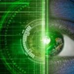 Éxito de la V Jornada de Tecnología y Seguridad Vial