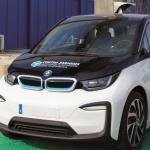 Movilidad Sostenible y Carsharing