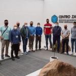 Intensa formación de CertifiedFirst dirigida a los talleres de carrocería de España