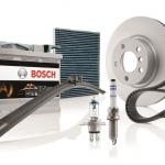 Bosch lanza su campaña de mantenimiento preventivo de verano